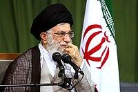 Portrait of Ayatollah Ali Khamenei018.jpg