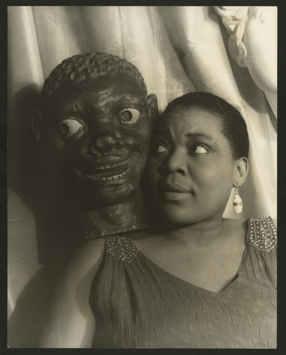 Bessie Smith - Wikipedia, la enciclopedia libre