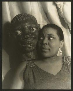 Bessie Smith Lossy-page1-250px-Portrait_of_Bessie_Smith_LCCN2004663576.tif