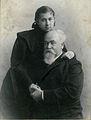 Portrait of Hieronymus Krause with daughter Vera.jpg
