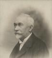 Portrait of Ljubomir Stojanović.png