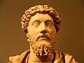 Portrait of Marcus Aurelius.jpg