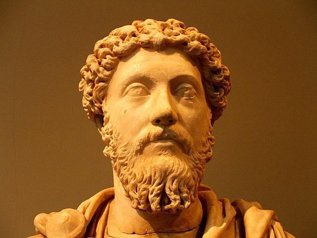 640px-Portrait_of_Marcus_Aurelius.jpg (640×480)