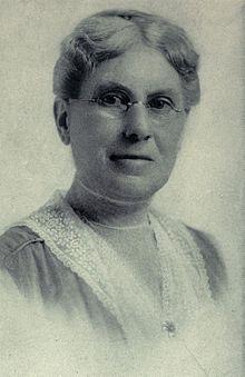 Graduate School Search >> Susan Miller Dorsey - Wikipedia