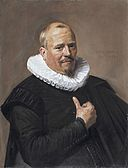 Portrait of a man, by Frans Hals.jpg