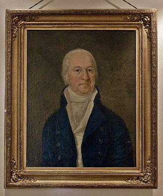 Stanisław Staszic - Staszic, 1820s