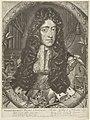 Portret van Willem III, prins van Oranje, RP-P-1900-A-22196.jpg