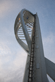 Portsmouth Spinnaker Tower lift 18-10-2011 17-59-55.png