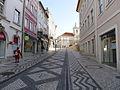 Portugal-Aveiro-P1250477 (25260858814).jpg