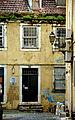 Portugal (10368219696).jpg