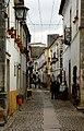 Portugal (10371315054).jpg