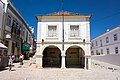Portugal 20140810-DSC01415 (21175710639).jpg