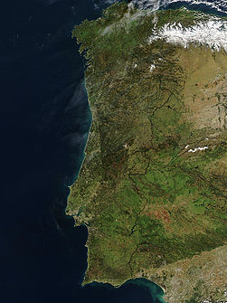 Portugal satellite image.jpg
