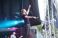 Positivus 2013 Imagine Dragons (9823217854).jpg