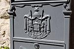 Post Box in San Marino.jpg