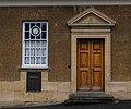 Post Office,Strand Street.jpg