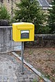 Post boxes in Luxembourg 01.jpg