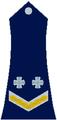 Potpukovnik Republika Srpska 1992.png
