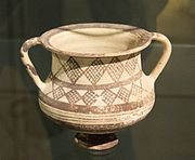 Pottery from Cyprus, 11th c BC, Prague Kinsky, NM-H10 5906, 140631.jpg