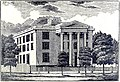 Poughkeepsie Female Academy Building 1846.jpg