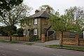 Pound Farm House - geograph.org.uk - 1263547.jpg