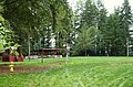 Pow-wow grounds - Siletz Oregon.jpg