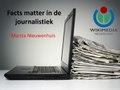 Power Point Presentatie Wikimedia congres 2017 Marcia Nieuwenhuis.pdf