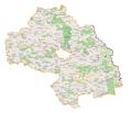 Powiat chełmski location map.png