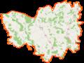 Powiat kolneński location map.png