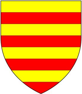 Robert Poyntz (died 1520)