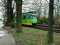 Poznań tramwaj G3 809 Beynes.JPG