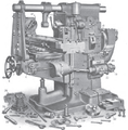 Practical Treatise on Milling and Milling Machines p044.png
