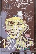 Prag, Graffiti -- 2019 -- 6733.jpg