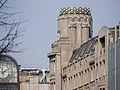 Prag Koruna Palast Detail.JPG