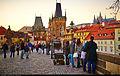 Prague (6365079667).jpg