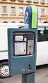 Prague - parking meter.jpg