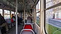 Prague tram (14922633696).jpg
