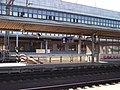 Praha-Holešovice, 2. nástupiště, pohled ze 3.jpg