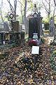 Praha-Olšany, hrob Emanuele Krescence Lišky (2).jpg