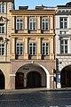 Praha 1, Malostranské náměstí 264-7 20170810 001.jpg