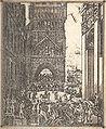 Praha Revolution 1848.jpg