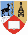 Prahova county coat of arms.png