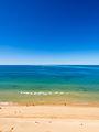 Praia da Falesia (14707442719).jpg