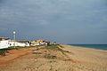 Praia de Faro R01.jpg