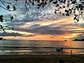 Praia do Sono - Ubatuba.jpg