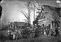 Pralevka 1892.jpg