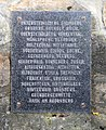 Prasily-Gedenkstein-3.jpg