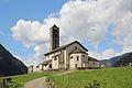 Prato Leventina Chiesa2.JPG