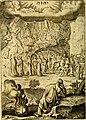 Praxis exercitiorum spiritualium P.N. S. Ignatii. (1695) (14564625380).jpg