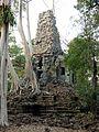 Preah Palilay AngkorThom1151.jpg